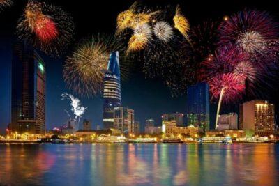 Lịch nghỉ Tết dương lịch 2019 và Tết Nguyên đán 2019