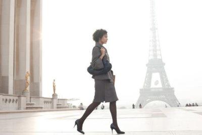 Người Pháp làm ít, chơi nhiều nhưng vẫn hiệu quả bậc nhất thế giới