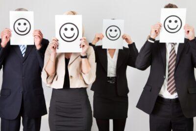 Nhận biết tính cách người khác qua quan sát 12 thói quen thường gặp