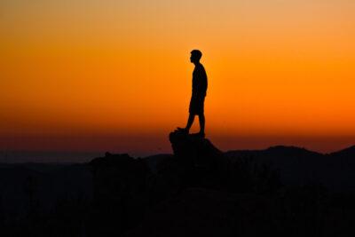 Nhân vô thập toàn, đừng sợ để lộ khuyết điểm, người trung thực luôn được đánh giá cao
