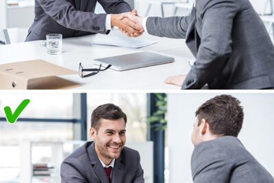 Những tình huống giao tiếp thể hiện sự khéo léo trong ứng xử