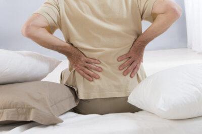 Những triệu chứng của BỆNH THẬN nếu có cần đi khám ngay lập tức