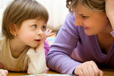 Phương pháp dạy con giúp trẻ THÀNH CÔNG theo nghiên cứu của các nhà tâm lý học