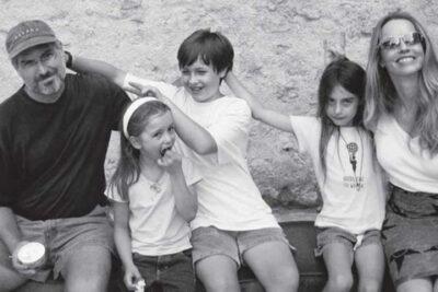 Steve Jobs cấm con cái dùng iPhone, iPad và lí do thì rất đơn giản