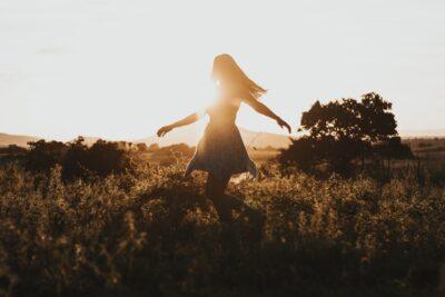 10 cách đơn giản để tạo niềm vui cho bản thân khi cần refresh