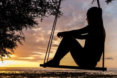 12 điều phụ nữ tuổi 30 cần biết