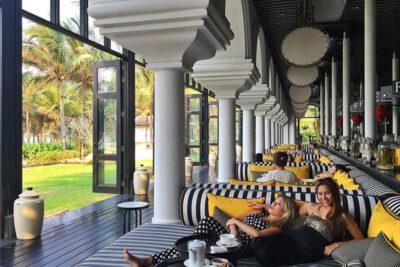 """Kinh nghiệm chọn khách sạn ở Đà Nẵng """"view"""" đẹp lý tưởng"""