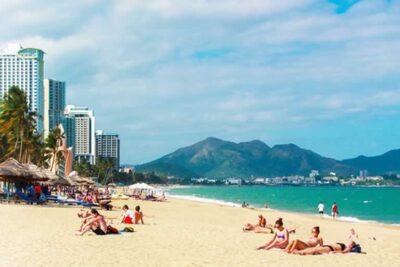 Du lịch Nha Trang: Hành trình lý tưởng cho cả gia đình