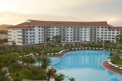 Vinpearl Phú Quốc – Mức giá hợp lý cho nghỉ dưỡng gia đình