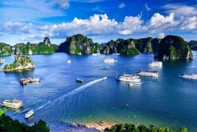 Du lịch Tuần Châu – 3 lý do bạn không thể bỏ qua