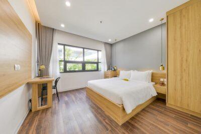 Những kinh nghiệm đặt phòng khách sạn ở Nha Trang không thể bỏ lỡ