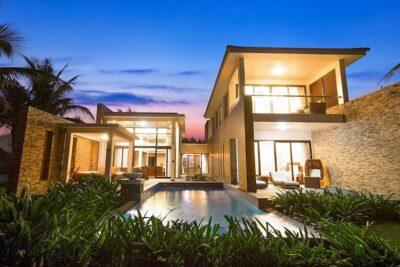 Vinpearl Resort Đà Nẵng – Khu nghỉ dưỡng 5 sao tại thành phố đáng sống nhất Việt Nam
