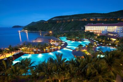 Vinpearl Resort Phú Quốc – Đại diện bậc nhất cho các resort đẹp ở Phú Quốc