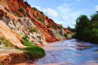 7 địa điểm ăn chơi Mũi Né nổi tiếng khi du lịch lần đầu