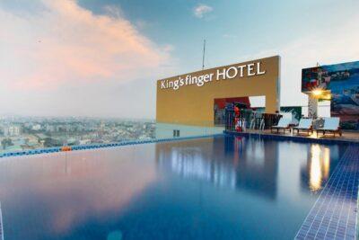 Đâu là các khách sạn trung tâm Đà Nẵng lý tưởng cho chuyến khám phá?