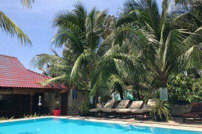 Khám phá top 10 resort ở Phan Thiết đẳng cấp nhất