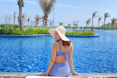 5 resort Quy Nhơn đáng đồng tiền bát gạo cần biết khi đi nghỉ dưỡng