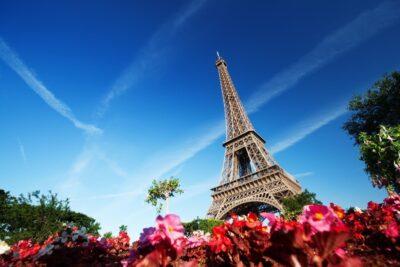 Kinh nghiệm du lịch châu Âu tự túc chi tiết nhất