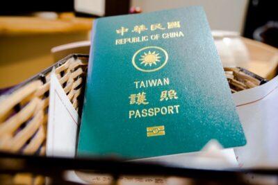 Đi Đài Loan cần chuẩn bị gì, có làm visa không, mang bao nhiêu tiền