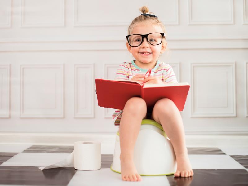 Phác đồ điều trị tiêu chảy cấp ở trẻ em tại nhà mất nước nhẹ, nặng