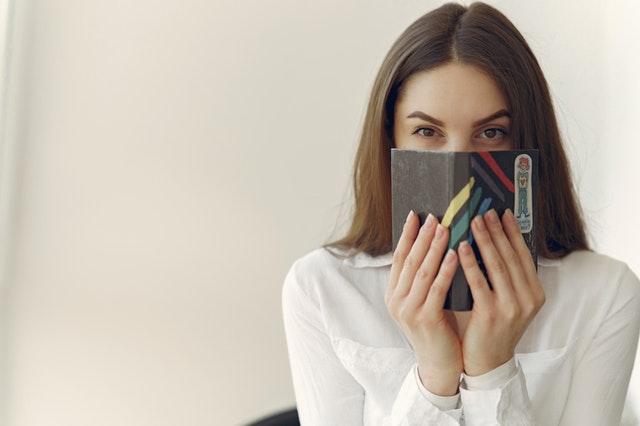 4 bí mật tâm lý của phụ nữ tuổi 30