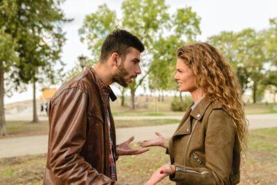 5 cách giúp bạn kiềm chế sự tức giận hiệu quả