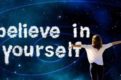 5 cách giúp bạn tự tin ngay lập tức