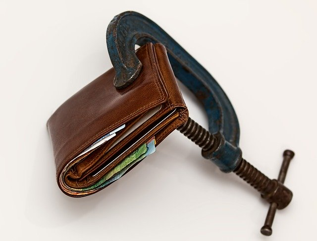 7 thói quen giúp quản lý tài chính cá nhân hiệu quả