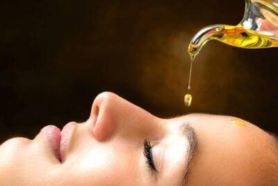 Cách dùng dầu hướng dương đúng cách tốt nhất cho sức khỏe