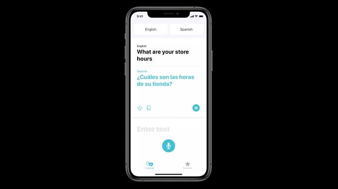 Những tính năng mới trên iOS 14 vừa ra mắt đêm qua