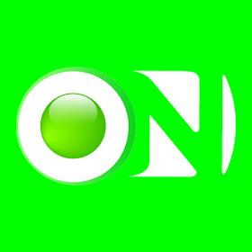 Tải VieON - Ứng Dụng Xem Phim, Gameshow Giải Trí Tốt Nhất