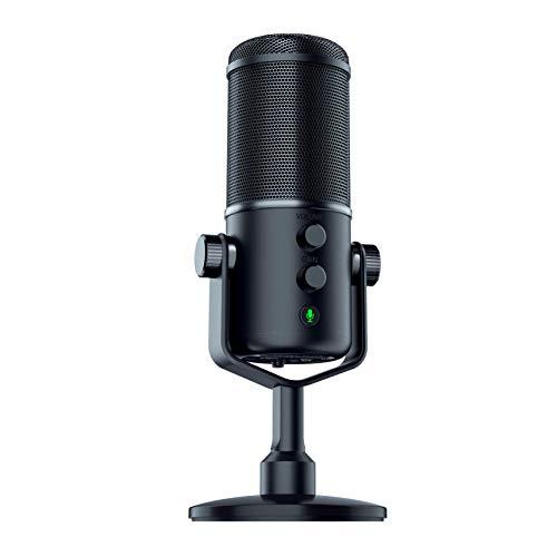 Top 8 micro tốt nhất cho máy tính để thu âm và livestream 2020