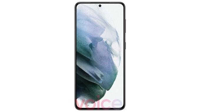 Thiết kế và cấu hình Samsung Galaxy S21, S21+, S21 Ultra, khi nào bán, mua ở đâu?